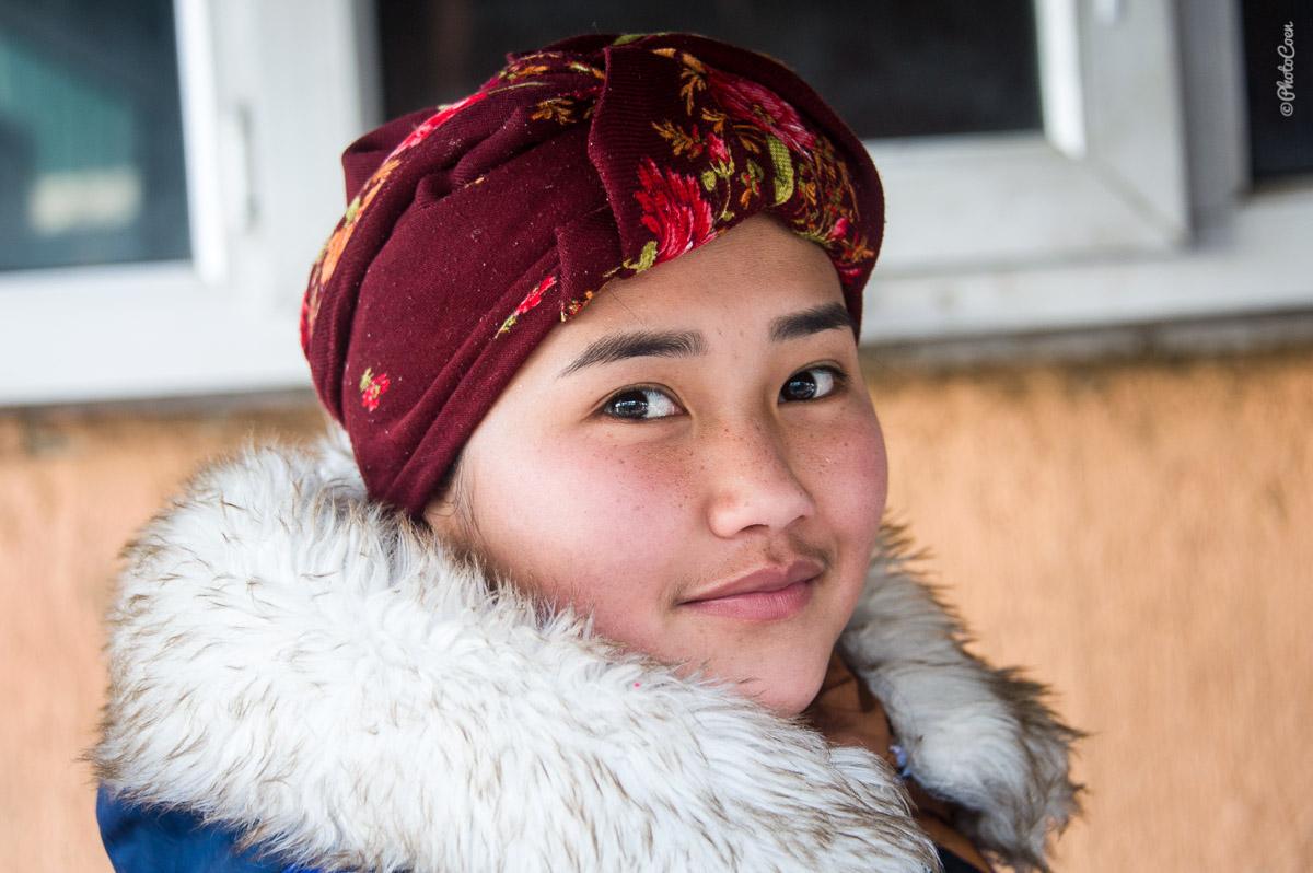 cbw_20190106_kyrgyz_N0513.jpg