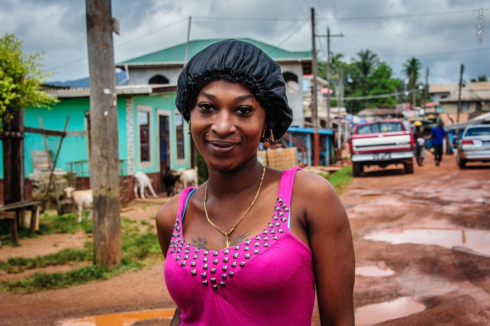 cbw_20120727_Guyana_N2075.jpg
